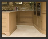 Kitchen Design Bolton Bespoke Fitted Kitchen Design In Bolton