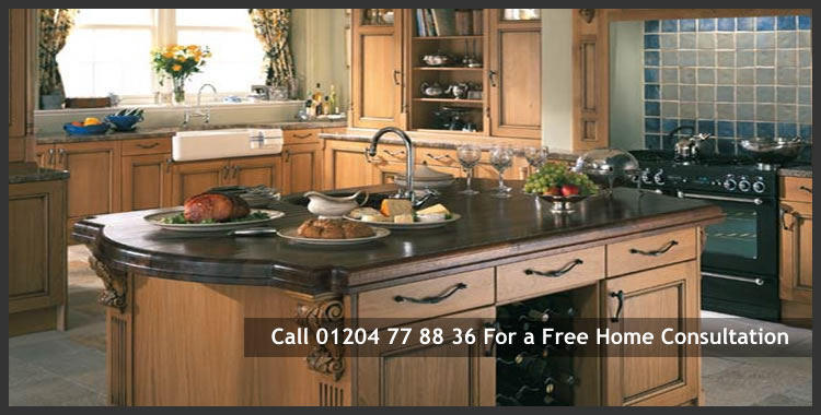 Contact Bolton Kitchens Contact Details For Kitchen Design Fitting Bolton