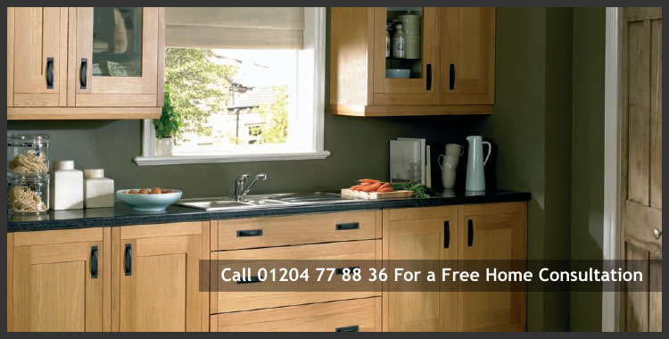 Kitchen Fitting Bolton Roscoes Kitchen Fitters Bolton Since 1894