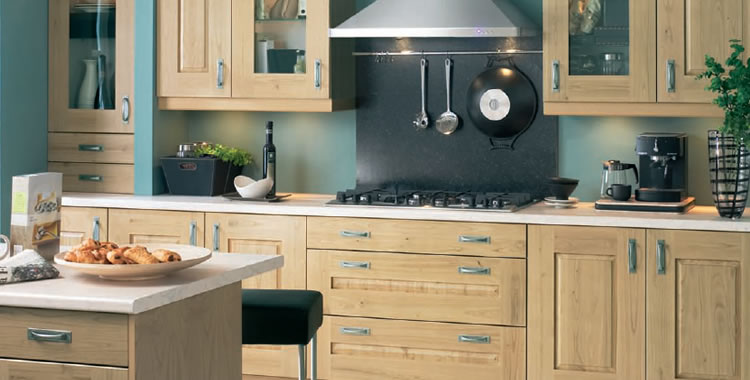 Kitchen design bolton bespoke fitted kitchen design in bolton for Fitted kitchen ideas